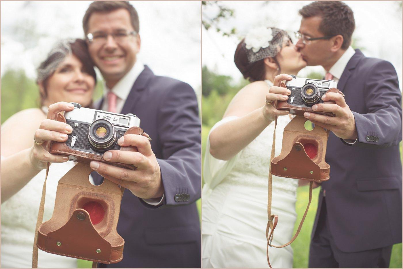Lea Weber Photography Hochzeit Kempten-001