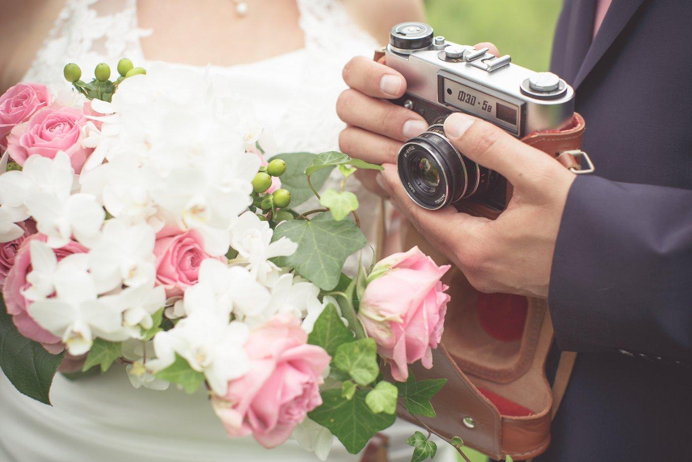 Lea Weber Photography Hochzeit Kempten