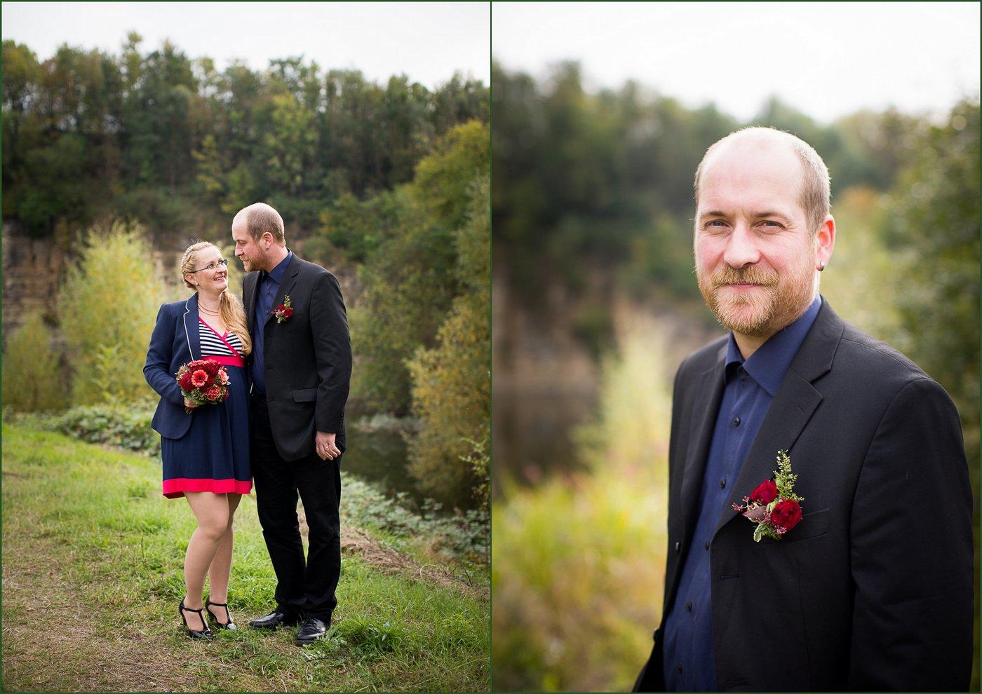 Lea Weber Photography Hochzeit Leutenbach-001