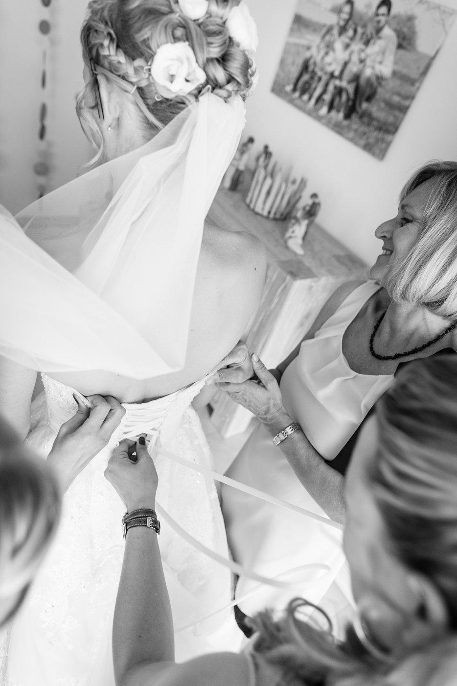 Lea Weber Photography Hochzeit Winnenden-002