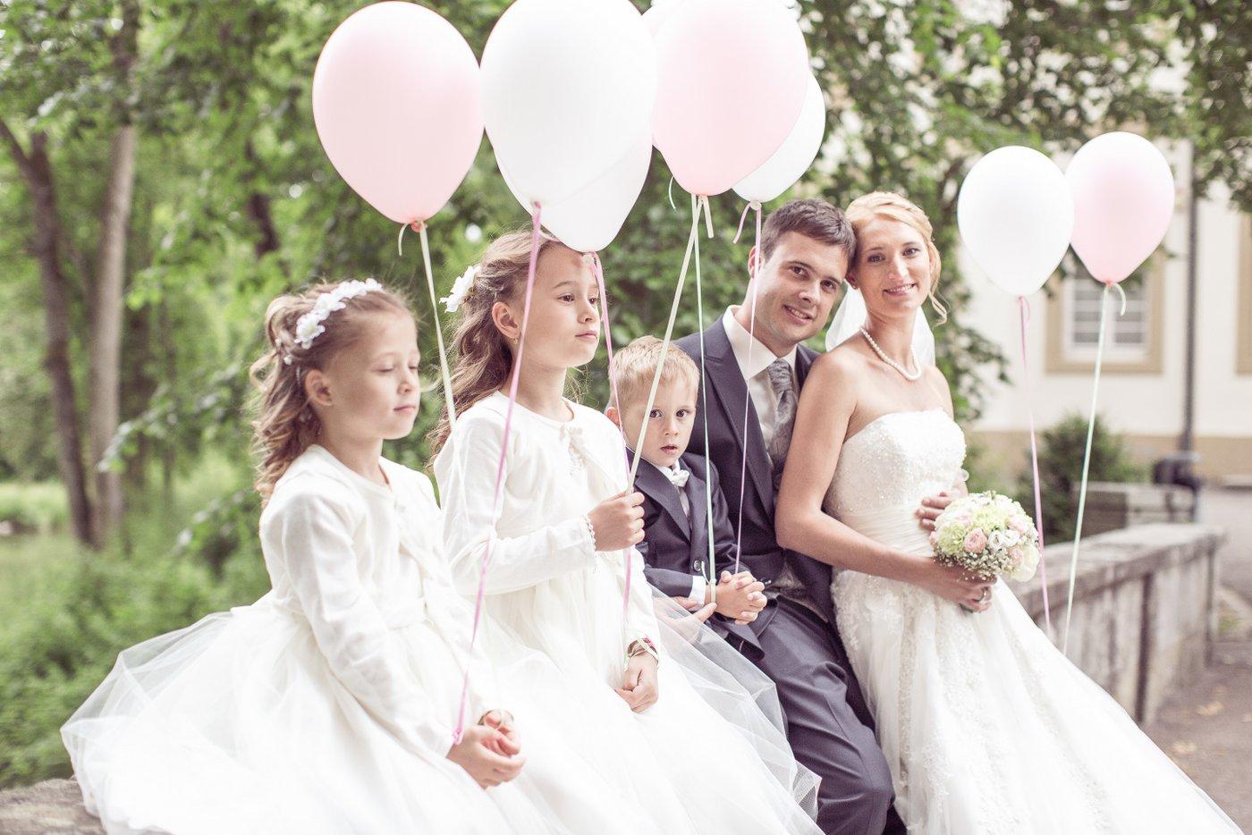 Lea Weber Photography Hochzeit Winnenden-001