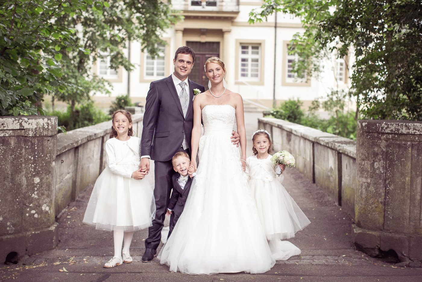 Lea Weber Photography Hochzeit Winnenden